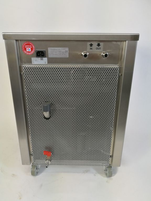 Büchi B-740/8 Recirculating Chiller