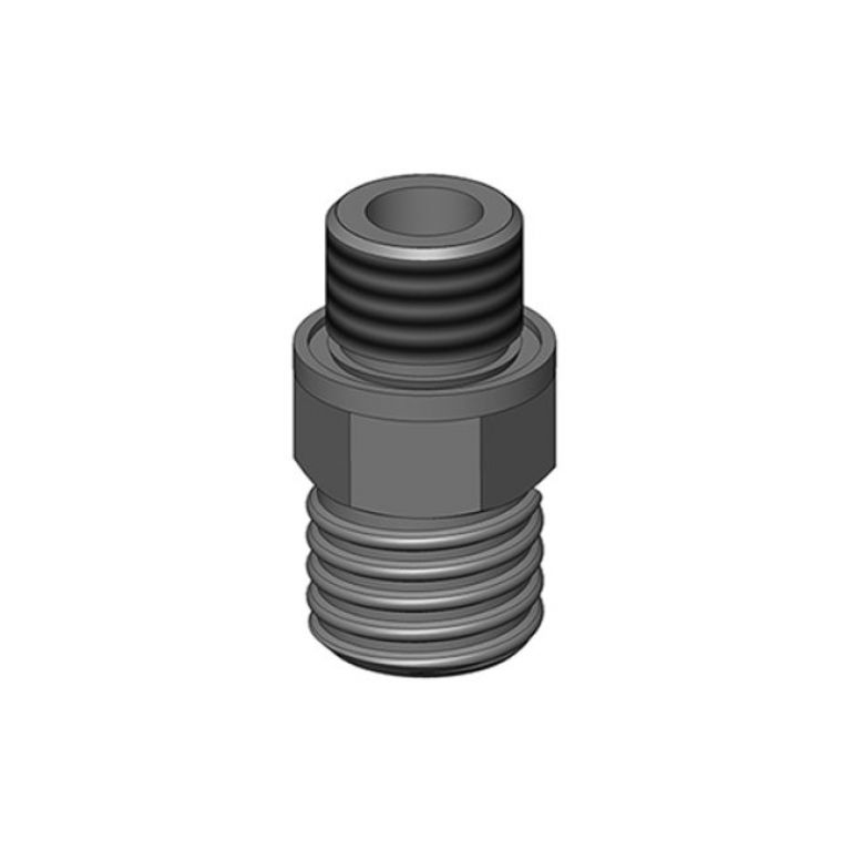 Scat Adapter, thread G 1/2